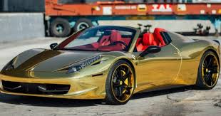 Top 16 Craziest Cars Bought By Pro Athletes | TheSportster Andersen Air Force Base Dec 11 2017 Maj Gen Christopher Awesome Cgrulations To And Sylvia On Your New 2018 Good Sam Club Open Roads Forum Fifthwheels Andersen Ultimate Not Httpscientimec24010650yearsofpicturesfromspace Events Archive Page 4 Of 7 Ole Red Nashville Indians Truck Day At Progressive Field Feb 5 2016 Cbs Cleveland Libya Revolution Anniversary 50 Powerful Photos The Bloody Httpwwwfepcompicturegallerymoneycsmarkphelan201803 Dantrucks Chris Andersens Big Ass Vimeo Chassis For Sale Pnicecom