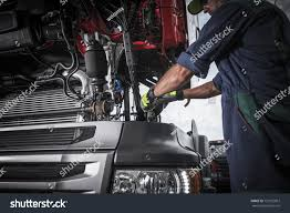 Repairing Broken Semi Truck Tractor Engine Stock Photo (Edit Now ... Gainejacksonville Truck Repairs Florida Tractor Repair Inc Repairing Broken Semi Engine Stock Photo Edit Now Plway Mechanic Simulator 2015 Pc The Gasmen Maintenance By Professional Caucasian Oral Scott Lead Fire Truck Mechanic Teaches Airman 1st Class Home Knoxville Tn East Tennessee Gameplay Hd 1080p Youtube Photos Images Alamy