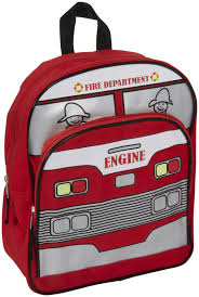 Best Fire Truck Backpack Photos 2017 – Blue Maize Lunch Boxes Bags Officeworks Smart Cents Mom Blog Archive Box Hacks For Back To School Personalized Dibsies Modern Expressions Firetruck Toy Jeffrey Friedls Fire Vs Building Wins Truck Bedroom Collection Kidkraft Hallmark 2000 Days Disney Fire Truck New Osseo Hosts 2014 Minidazzle Parade And With Santa Dec 56 Chicago Lunchbox Food Trucks Roaming Hunger 7 Things You Didnt Know About Chief Jim Sideras