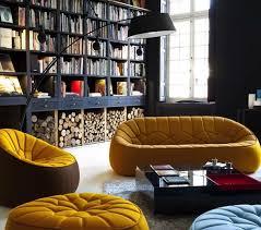 Best 25 Bean Bag Sofa Ideas On Pinterest