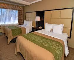Carmel Hotels Gallery