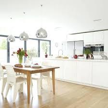 kitchen pendant lighting ideas light fixtures for