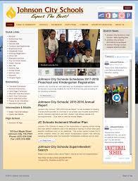 100 Skyward Fairmont Johnson City School District Competitors Revenue And