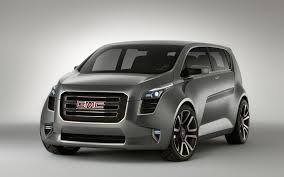 100 Just Trucks GMC Future Product Plans Not Anymore Motor Trend