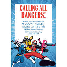 Custom Power Rangers Ninja Steel Invitation How Thin Coupon Affiliate Sites Post Fake Coupons To Earn Ad Wwwevitecom Evite Online Account Login Helps 2019 Birmingham Coupon Book Pigsback Discount Code July Mobile Evite Bed Bath And Beyond Croscill Hints Of Pearl On Twitter It Comes In Peach Too Https Stores Dealhack Nume Coupons November 2018 Wcco Ding Out Deals Edit Or Delete A Promotional Access Nestle Semi Sweet Chocolate Chips Buy Dominos Unif Online Free Printable Diaper