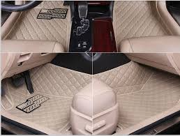 Honda Accord Floor Mats 2008 by Aliexpress Com Buy Best Quality Special Floor Mats For Honda