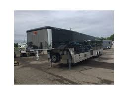 100 Jackson Truck And Trailer 2019 Sundowner 2486GMTH North OH RVtradercom