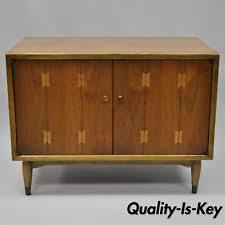 walnut antique tables ebay