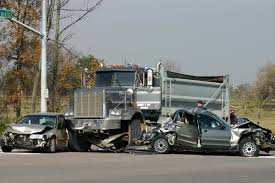 Truck Accident – Angel Law Firm Motorcycle Accident Lawyer In Orlando Knowdgeable Lawyers Jaspon Armas Pa Car Competitors Truck Personal Injury Smith Eulo Modern Flat Nose Articulated Lorry Truck Wolf Pigs Wander Along Florida Highway After South West Palm Beach Auto Attorneys Crash San Francisco Injures Seven Heavy Equipment Accidents Caught On Tape Excavator Loading Fail How To Recover Damages With An Attorney Fl Miami Coral Gables
