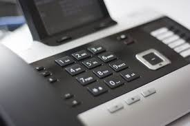 Best VoIP Service - You Can Find It With Compare My Rates 26 Best Inaani Voip Services Images On Pinterest Business What Is The Best Free Chat Service Youtube 10 Uk Providers Jan 2018 Phone Systems Guide Hidden Costs In Makes A Good Intertional Voip Provider Bridgei2p Bangalore 25 Voip Providers Ideas Phone Service Top 6 Adapters Of 2017 Video Review How To Choose System Go2tech Blog The Hosted Voip 5 Android Apps For Making Calls Centurylink