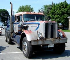 Old Autocar Arrives At Macungie Antique Truck Show | Flickr Old Autocar Arrives At Macungie Antique Truck Show Flickr 61811 Macungie Atca Truck Show Jim Duell 2008 Show Voxdeidave A Few Pics From 2017 Shows And Events Highway Thru Hell Star Jamie Davis Visits Mack Trucks 2016 National Meet 39th Tional Meet In Bj The Bear Rig Photo Kw Conv With Areodyn Sleeper Macungie Truck Vp 1917 Oakland Touring Das Awkscht Fescht Pa 2014 G Tackaberry Sons Cstruction Co Ltd Athens On Rays 1955 Euclid Dump Driving New Video