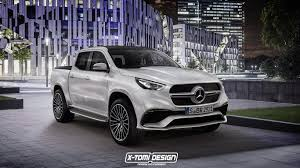 Mercedes-AMG X 63 Pickup Will Make Raptor Owners Jealous - Autoevolution Mercedes G67 Amg Launch On February Car Kimb Mercedesbenz G 55 By Chelsea Truck Co 15 March 2017 Autogespot 65 W463 For Euro Simulator 2 24 Tankpool24 Racing Forza Motsport Wiki 2019 Mercedesamg G63 Is A 577 Hp Luxetruck Slashgear Benz Sls 21 127 Mod Ets The Super Returns Better Than Ever Meet The New Glc43 Coupe Autonation Drive Image 2010 Bentley Coinental 2015 Hobbs Sl Class Themaverique Cars Pinterest Future Rendering 2016 Black Series
