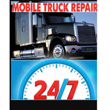 Keep On Truckin' Road Service Truck 'N Trailer Repair - Home ... Roll Over Accident Truck Repair Youtube Onsite Sydney Repairs Centre Mobile Denver Diesel Co On Site Service Lakeshore Lift 24hour In Buckeye Az Services Keep Truckin Road N Trailer Home Regal Brampton Missauga Toronto Onestop Auto Azusa Se Smith Sons Columbia Fleet Inc Jessup Md On Truckdown Bakersfield Mechanic Montgomery Al Alabama
