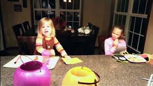Jimmy Fallon I Ate Your Halloween Candy by Youtube Challenge I Told My Kids I Ate All Their Halloween Candy