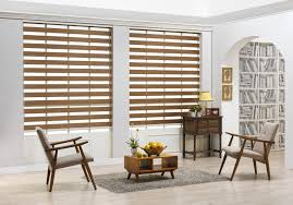 Fabric For Curtains Philippines by Indigo Window Blinds Philippines Shades U0026 Curtains Winshade
