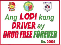 In Cavite, Drug-free Drivers Get Stickers | Inquirer News New Bright 115 Rc Llfunction 64v Ford Raptor Red Walmartcom Professional Fleet Services Expert Truck And Fleet Repair Scale Monster Jam El Toro Loco Small Dump Truck For Sale By Owner With Bodies 1 Ton Trucks As 116 Radiocontrol Ram Blue Rocky Driving School Florida News Fall 2017 Issue By Trucking F350 Specs Or And 4 Also Jeep Drivers Defer 2day Transport Strike Inquirer