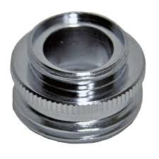 Kohler Faucet Aerator Size by Faucet Adapters Aerators U0026 Adapters Kitchen