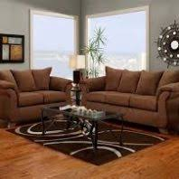 Product categories Sofa & Loveseat Sets Archive