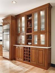 Waypoint Kitchen Cabinets Pricing by Bkc Of Westfield Stock Cabinetry