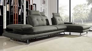 mobilier de canapé mobilier moss vous présente tous ses meubles de canapé fauteuil