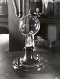 ge refrigerator light bulb for water dispenser http yungchien