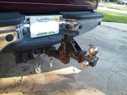 What Size Drop Hitch? - F150online Forums Reese Hitch For Lifted Truck Best Resource How Much Can My Tow Ask Mrtruck Youtube 2 12 Lifthow Low Of A Drop Hitch Tacoma World Geny Hitch On Motorhead Garage Tv Ford F 250 Wheels And Tires Drop For Trucks 2015 F350 Dark Knight Tommy Gate Liftgates Pickups What To Know Sway Control With 10 Dodge Diesel 62018 Nissan Titan Xd Uniball Suspension Lift Kit 4 Tuff Receiver 16000lb Towing Dual Ball Adjustable Pintle