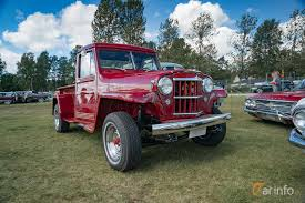 3 Images Of Willys Truck 3.7 Manual, 106hp, 1955 By Marcusliedholm 1950 1951 12 Ton Willys Truck Brochure Jeep Overland Original 1962 Wagon First Drive Trend Project Superior 1948 Pickup Chopped Pinterest Trucks Ewillys Page 30 Rebuild By 50wllystrk Build 1957 Willys Pickup No Reserve Custom Hot Rod Ratrod Rat Resto Mod 1961 Photo Submitted Winston Weaver Desireabletoys 1953 Specs Photos Modification Info Heritage The Blog 1941 Hot Rod Network 1938 T243 Indy 2011