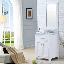 Bathroom Exciting Duravit Vero Sink For Best Bathroom Sink