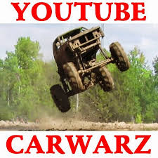 CarWarz - YouTube Off Road Racing Truck For Children Kids Video Iggkingrcmudandmonsttruckseries2 Big Squid Rc Red Chevy Mudding At Als Birthday Bog Youtube 30s Ford Mega Rat Rod Mud Truck Friday 4x4 Insane Econoline Mud Hellings Park Bogging In Michigan Trucks Gone Wild Bricks Offroad Mud Truck Drag Racing At Wgmp 1465 Horsepower Above All Toy Cat Cstruction 6x6 Military Army Oakville