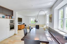 34292 einfamilienhaus 80689 münchen laim aigner immobilien gmbh