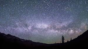 Idaho Hopes To Bring Stargazers To First US Dark Sky Reserve | WTOP Dark Desert Highway Stock Photos Images Back To I80 In Nebraska Pt 2 Ads Promos Milky Way Ldon Logistics Wwwmwllcouk Milkhauler Pictures Jestpiccom Instagram Photos And Videos Privzgramcom Heavyhaul Explore Hashtag Doubtrailer Videos Download West Of Omaha 16 Idaho Hopes Bring Stargazers First Us Dark Sky Reserve Wtop Infrared Astronomy Archives Page 12 Universe Today Mono Lake At Night California Landscapes Footage 65300883