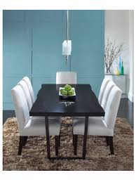 Bobs Living Room Table by Mitchell Gold Bob Williams Dining Pinterest Mitchell Gold