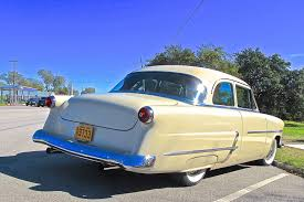 1953 Ford Customline In Fredericksburg, TX   ATX Car Pictures   Real ... Craigslist Norfolk Cars And Trucks By Owner Best Car Janda Northern Va Dealer Carsiteco Used Maryland Petite Washington Dc Craigslist Va Cars And Trucks Wordcarsco New 20 Macon Fredericksburg York Carbkco Use For Sale Boys Elegant 20 North Ms Brilliant Maine Traverse City By Owner Lovable In Md