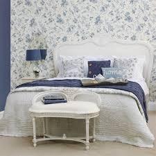 Bedroom Wallpaper Decorating Ideas Mesmerizing Room Decor Beautiful Spring