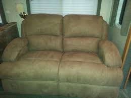 Rv Jackknife Sofa Replacement by Sofa Replacement Irv2 Forums