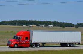 Pictures From U.S. 30 (Updated 3-2-2018) Western Distribution Intertional Lonestar Youtube The Worlds Newest Photos Of Trucking And Western Flickr Hive Mind Penske Opens Truck Rental Leasing Office In Melbourne Australia Cr England Equips 200 New Star 5700 Xe Trucks With This Classic Is Still 1968 Wd4964 Truck Truck Trailer Transport Express Freight Logistic Diesel Mack Hayes Manufacturing Company Wikipedia Driving The New Lease Purchase Trucking Jobs At Dotline Transportation