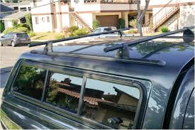 Yakima Kayak Racks For Trucks Are Camper Shell Long Bed Windoors ... Over Cab Truck Kayak Rack Cosmecol With Regard To Fifth Wheel Best Roof Racks The Buyers Guide To 2018 Canoekayak For Your Taco Tacoma World Cap Kayakcanoe Full Size Wtonneau Backcountry Post Yakima Trucks Bradshomefurnishings Build Your Own Low Cost Pickup Canoe Wilderness Systems Finally On The Prinsu 16 Apex 3 Ladder Steel Sidemount Utility Discount Ramps Expert Installation Howdy Ya Dewit Easy Homemade And Lumber