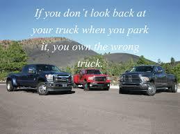 Truck Version Of