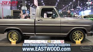 Perfect 1970 Ford F100 Pickup Truck With Eastwood Metal Blackening ... Free Images Jeep Motor Vehicle Bumper Ford Piuptruck 1970 Ford F100 Pickup Truck Hot Rod Network Maz 503a Dump 3d Model Hum3d F200 Tow For Spin Tires Intertional Harvester Light Line Pickup Wikipedia Farm Escapee Chevrolet Cst10 1975 Loadstar 1600 And 1970s Dodge Van In Coahoma Texas Modern For Sale Mold Classic Cars Ideas Boiqinfo Inyati Bedliners Sprayed Bed Liner Gmc Pickupinyati Las Vegas Nv Usa 5th Nov 2015 Custom Chevy C10 By The Page Lovely Gmc 1 2 Ton New And Trucks Wallpaper