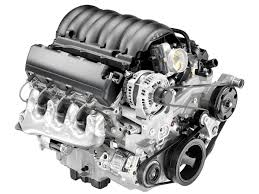 Power Numbers Released For Gen-V 5.3L EcoTec3 And 4.3L Truck Engines ... Volvo Vnr 2018 Ishift And D11 Engine Demstration Luxury Truck Used 1992 Mack E7 Engine For Sale In Fl 1046 Best Diesel Engines For Pickup Trucks The Power Of Nine Mp7 Mack Truck Diagram Explore Schematic Wiring C15 Cat Engines Pinterest Engine Rigs Two Cummins 12v In One Plowboy At Ultimate Bangshiftcom If Isnt An Option What Do You Choose Cummins New Diesel By Man A Division Bus Sale Parts Fj Exports Caterpillar Engines Tractor Cstruction Plant Wiki Fandom