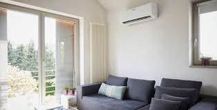 split klimaanlage oder mobiles klimagerät welches ist das