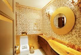 die größten ältesten teuersten etc toiletten der welt