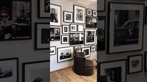 100 Boutique Hotel Zurich Wellenberg Boutique Hotel In YouTube
