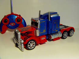 TRANSFORMING RC OPTIMUS PRIME REMOTE CONTROL TOY ROBOT TRUCK REVIEW ... Optimus Prime Transformers 4 Truck Euro Truck Simulator 2 Mods Coloring Pages Print Coloring Animated Ratchet Complete Activators Exclusive Transformed Rolls Out By Orion Pax Lego Transformers Lego Gallery Peterbilt Replaced On The Road Fire Youtube Tasure Houses Of England Meet Transformer At This Bmw Pickup Could Play In Robots Dguise Legion Class Figure