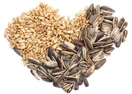 Bigs Pumpkin Seeds Nutrition by 3 Edible Seeds That Make Awesome Snacks Nutritious Life