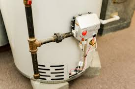 these 3 sump pump noises can spell trouble angie s list