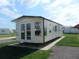 Mobile Home Price Guide Used Pricing Diy Plans Database 12 Homes