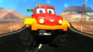 Monster Truck Dan – ABC Lied - YouTube Insane Monster Truck Making A Burnout On Top Of An Old Sedan Alex The Coloring Blue Car Video For Kids Youtube Energy Tampa Jan 2017 For Children Cartoon Compilation Beamng Drive Crash Testing 61 Vehicles More Matchbox Super Chargers Trucks From Late 1980 S Youtube Scary Truck Funny Scary Cars Videos Kids Blow Up The Pirate Skull Takedown Jam Hot Wheels Racing Freestyle Ending Crew 2 Full Driver Rosalee Ramer Interviewed On Ellen Monster Video