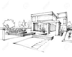 Home Design Sketch - Best Home Design Ideas - Stylesyllabus.us Stunning Bedroom Interior Design Sketches 13 In Home Kitchen Sketch Plans Popular Free 1021 Best Sketches Interior Images On Pinterest Architecture Sketching 3 How To Design A House From Rough Affordable Spokane Plans Addition Shop For Simple House Plan Nrtradiant Com Wning Emejing Of Gallery Ideas And Decohome Scllating Room Online Pictures Best Idea Home
