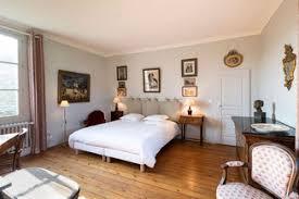 chambre d hote de charme oise chambre d hôte de charme oise les chambres de l abbaye st